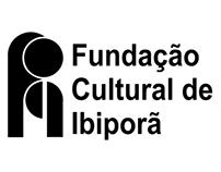 Atividades da Fundação Cultural de Ibiporã