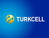 TURKCELL / T11 MAXIPHONE