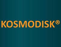 KOSMODISK®