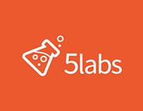 5labs