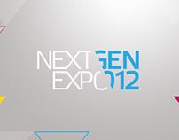 NextGen EXPO 2012
