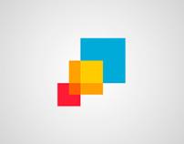 STIK company (corporate identity)