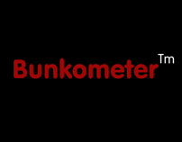 Bunkometer