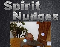 Spirit Nudges - Proof That Spirit Is Never Far Away