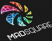 MadSquare Identity