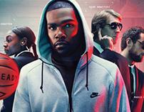 Nike VS Footlocker ft Kevin Durant