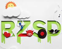 SRZSD Poster