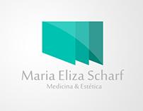 Maria Eliza Scharf