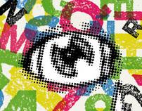 Type|eye