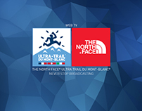 WebTV - The North Face® Ultra-Trail du Mont-Blanc®