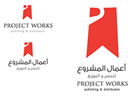 Project Works logo