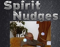 Spirit Nudges -Proof That Spirit Is Never Far Away