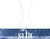 il·lustració SILA