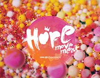 Hope Movement