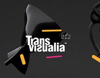 Transvizualia Festival 2012