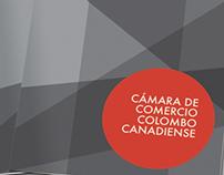 Brochure - CCCC