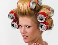 Z Hairdresser