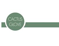 Cactus Glove