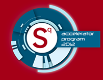 Sq Accelerator Program 2012
