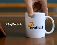 Endicia - Shipping School