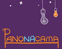 PANONACAMA