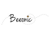 Beeonic