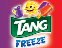 TANG Freeze