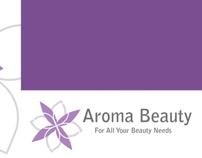 Aroma Beauty