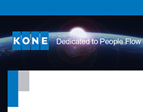 KONE Product Launch