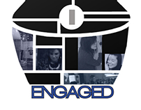 """Engaged"" - Daretobe.ie Drink Aware Entry"