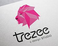 Trezee Logo