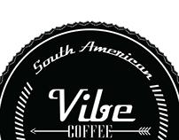 Logo Designs-Part 2