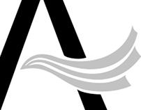 AJ Maritime Services