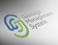WMS Logo Design