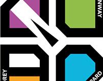 Residence Hall Logo