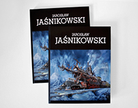J.Jaśnikowski - album