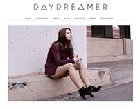 Day Dreamer LA