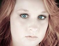 Kristen Lindsey's Reel