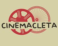 Cinemacleta