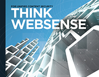 Websense Corporate Brochure
