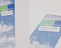 Transit Future Bookmarks