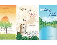 Libros de Sofia García Iglesias