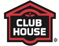 Clubhouse Seasonings