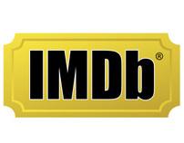 IMDB (Internet Movie Database)