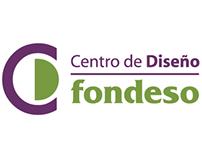 Centro de Diseño FONDESO