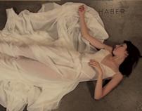Haber Spring '14