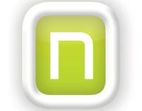 Nerdolution ::  Brand Identity