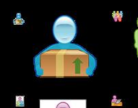 Procurement Icons