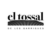 El Tossal