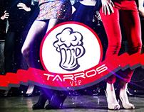 TARROS VIP - BAR